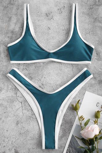 back_Lucinda Elma Ink Blue Bikini