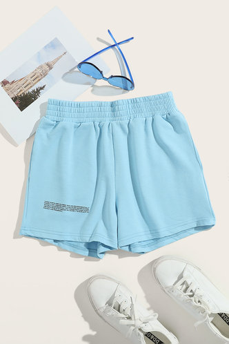 back_Opal Ella Baby Blue Shorts