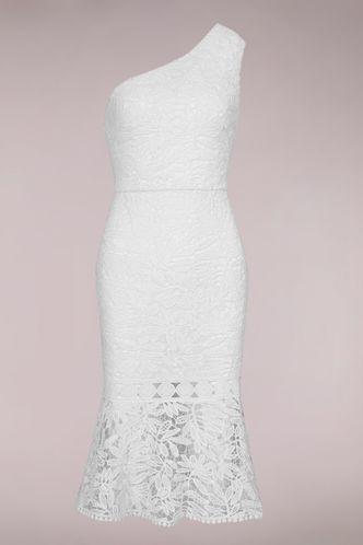 back_Every Season {Color} Midi Dress