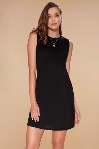 front_Never Ends {Color} Mini Dress