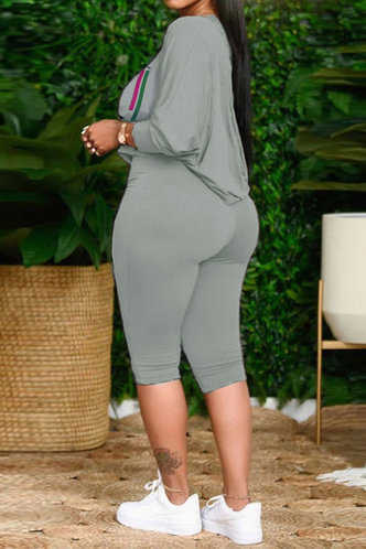 back_Maxine Enid Grey Plus Set