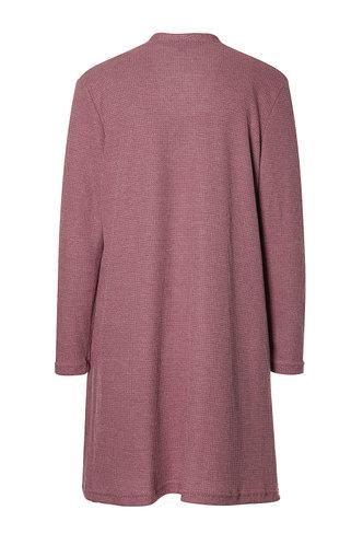 back_Sworn In {Color} Robe Set