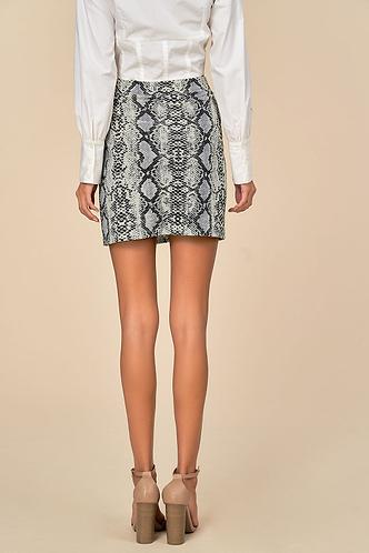 back_Temptress {color} Skirt