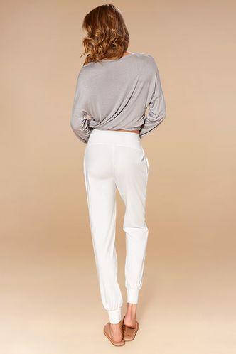 back_Destiny {Color} Pants