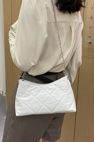 back_Myrtle Emma White Crossbody Bag