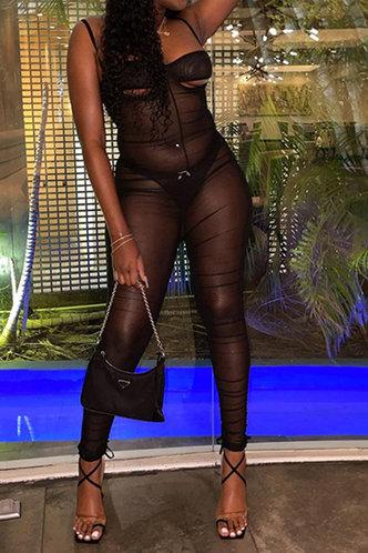 back_Yedda Elsa Black Jumpsuit