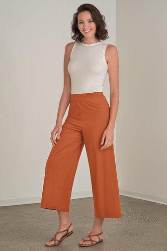front_Brand New Day Orange Pants