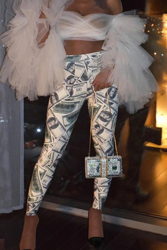 front_Paige Enid Dollar Print Leggings