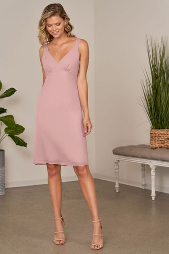 front_I Miss You Dusty Rose Midi Dress