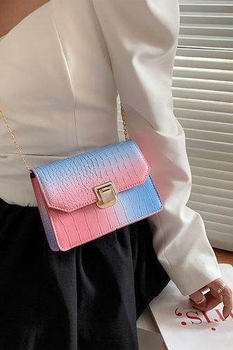 back_Macy Erica Gradient Crossbody Bag