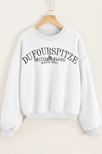 front_Zona White Pullover