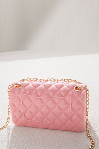 back_Olympia Emma Pink Crossbody Bag