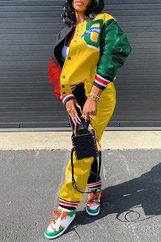 back_Camilla Eudora Colorblock Set