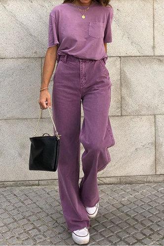 back_Deirdre Mehhkaprad Purple Jeans
