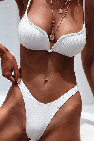 front_Fay Inkuj White Bikini