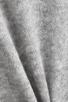 Blushmark Blake