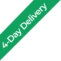 4-Day Delivery