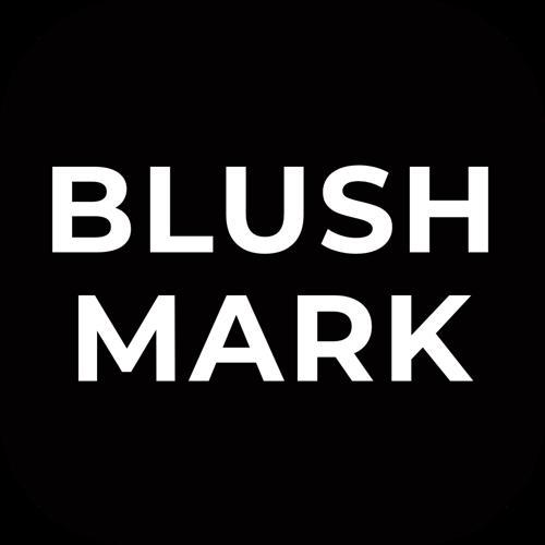 Women S Clothes Spring Fashion Blush Mark